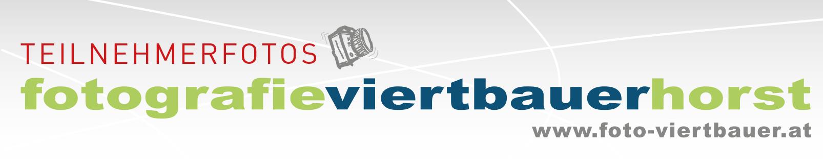Fotoservice Viertbauer