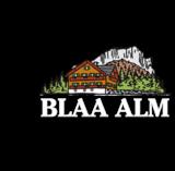 Blaa Alm Lauf