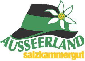 Logo_Ausseerland_-_Salzkammergut_Master_01_9f92859e4c