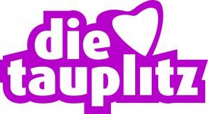 Tauplitz_Logo_herz